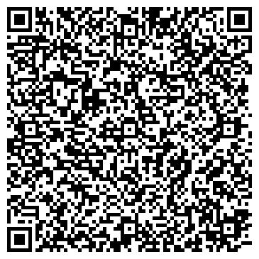 """QR-код с контактной информацией организации Общество с ограниченной ответственностью ООО """"Грузоподъемные технологии"""""""