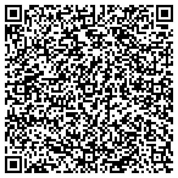 QR-код с контактной информацией организации Другая Шкурдова Светлана (обучение)