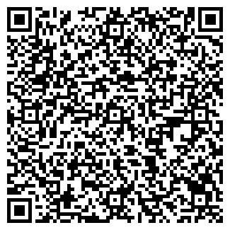 QR-код с контактной информацией организации ЧП Ильченко