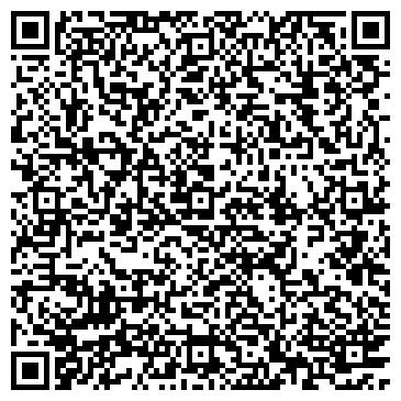 QR-код с контактной информацией организации Falco peregrinus (Лашын)