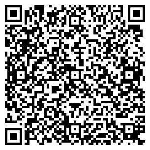 QR-код с контактной информацией организации AAA
