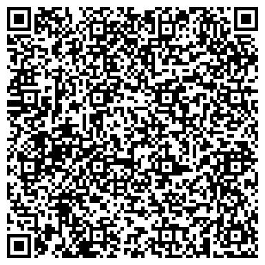 QR-код с контактной информацией организации Карагандинская коллекторская группа