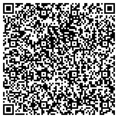 """QR-код с контактной информацией организации Переводческое агентство """"Тилмаш"""""""