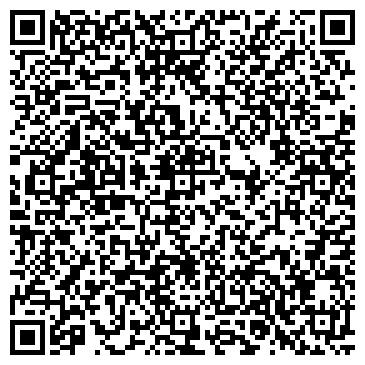 QR-код с контактной информацией организации Частное предприятие ИП Оздемир