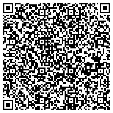 """QR-код с контактной информацией организации Частное предприятие """"Инглиш компани"""""""