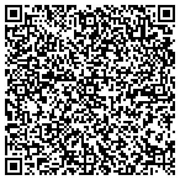 """QR-код с контактной информацией организации ООО """"ЭКСПЕДИТ-КОНТАЙНЕР"""""""