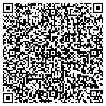 """QR-код с контактной информацией организации УП """"Дижан-2000"""""""