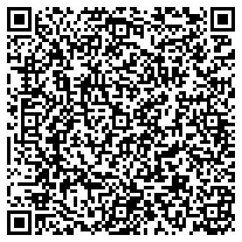 QR-код с контактной информацией организации ИП Корженевский Е.А.