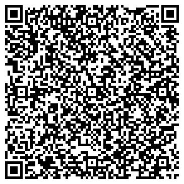 QR-код с контактной информацией организации Электрики/электромонтажные работы