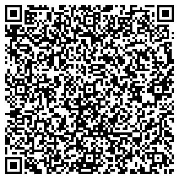 """QR-код с контактной информацией организации Общество с ограниченной ответственностью ООО """"Скорпион"""""""