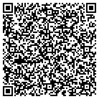 QR-код с контактной информацией организации Столичный дом карьеры