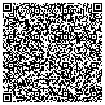 QR-код с контактной информацией организации Другая Рекламная группа Top Group