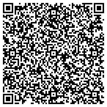 """QR-код с контактной информацией организации Ассоциация """"Центр развития медиации"""""""