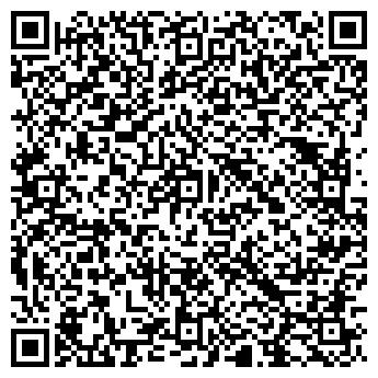 QR-код с контактной информацией организации Общество с ограниченной ответственностью ТОВ ILS (1993)