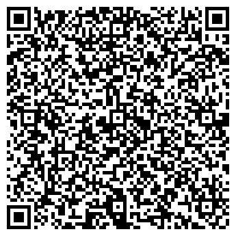 """QR-код с контактной информацией организации ООО """"ИК """"Мастер"""""""