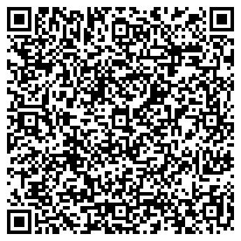 """QR-код с контактной информацией организации ООО """"Камелия и Ко"""""""