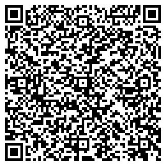QR-код с контактной информацией организации jolie.by