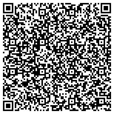 """QR-код с контактной информацией организации Студия """"Creatiff"""""""