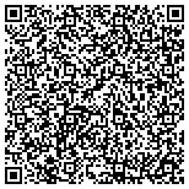 """QR-код с контактной информацией организации ОО """"АКАДЕМИЯ РАЗВИТИЯ ПСИХОЛОГИЧЕСКОЙ НАУКИ И ПРАКТИКИ"""""""
