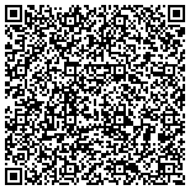 QR-код с контактной информацией организации Арт-студия «Творча кухня»