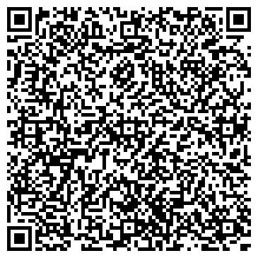 QR-код с контактной информацией организации Отдел трудоустройства «Сходненский»
