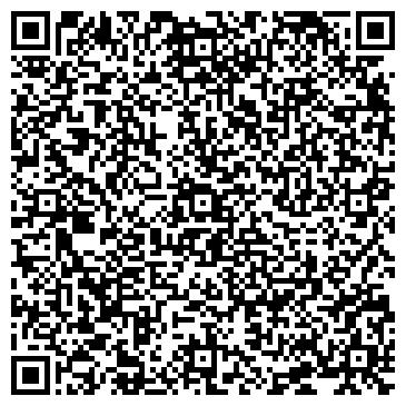 """QR-код с контактной информацией организации интерент-магазин """"Польская Мода"""""""