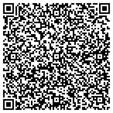 QR-код с контактной информацией организации КОКО, Компания
