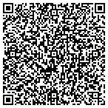 QR-код с контактной информацией организации ИП УЧЕБНЫЙ ЦЕНТР ПУЛЬС