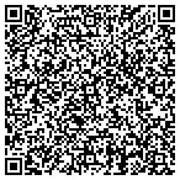 QR-код с контактной информацией организации ООО Центральный дом бухгалтера