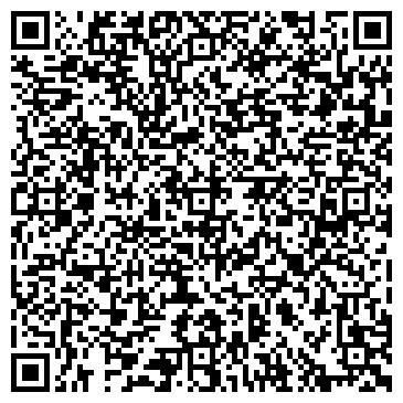 """QR-код с контактной информацией организации арт-мастерская """"Декорум"""""""