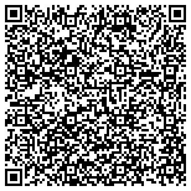 """QR-код с контактной информацией организации Учебный центр """"Universe-group"""""""