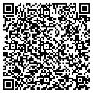 QR-код с контактной информацией организации ООО IDana