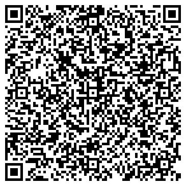 QR-код с контактной информацией организации ИП Alma - kindom