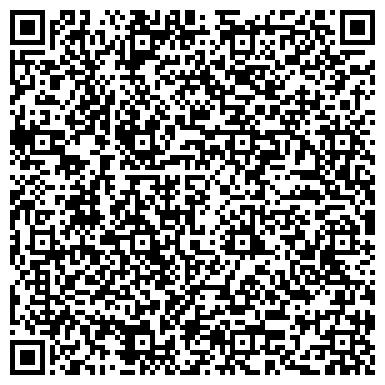QR-код с контактной информацией организации Минский государственный лингвистический университет, ГП