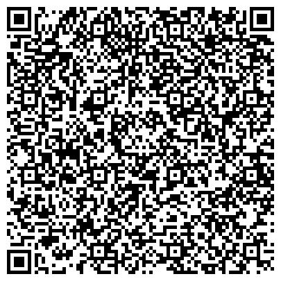 QR-код с контактной информацией организации Белорусский государственный экономический университет, ГП