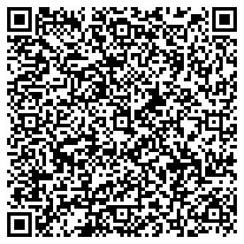 QR-код с контактной информацией организации Филиповец Р. О., ИП