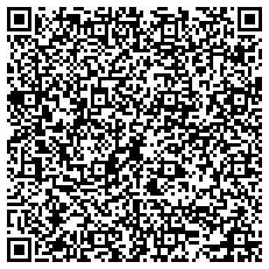 QR-код с контактной информацией организации Белорусский национальный технический университет (БНТУ)