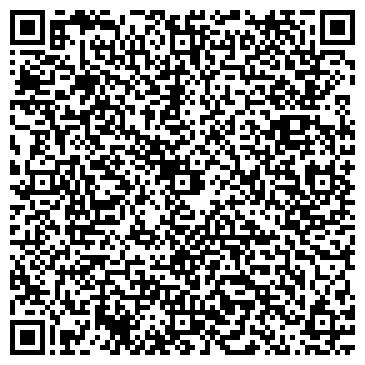QR-код с контактной информацией организации Институт социологии НАН Беларуси, ГП