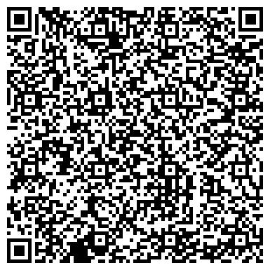 QR-код с контактной информацией организации Институт бизнеса и менеджмента технологий БГУ, ГП