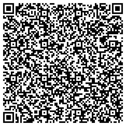 QR-код с контактной информацией организации Гродненский государственный медицинский университет, ГП