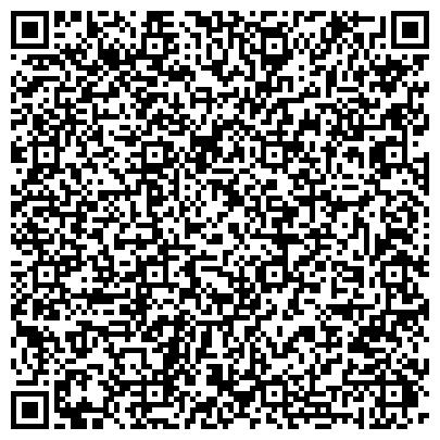 QR-код с контактной информацией организации Белорусская государственная сельскохозяйственная академия