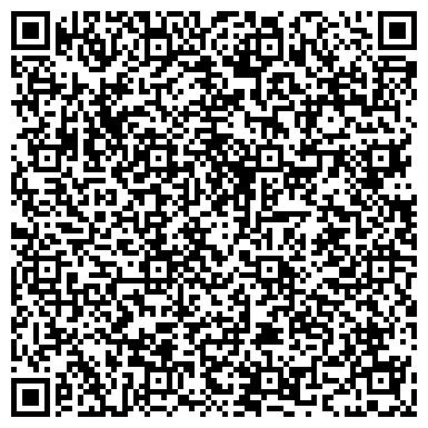 QR-код с контактной информацией организации Украиский Консилиум Международного Образования, ООО