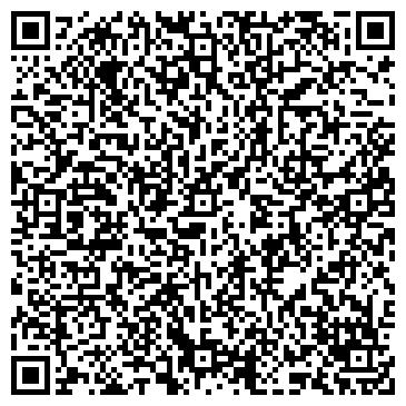 QR-код с контактной информацией организации Украинская яхтинная компания , ООО