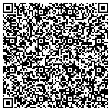QR-код с контактной информацией организации Симе-тек Украина (Sime-tek Ukraine), ЧП
