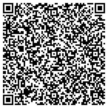 QR-код с контактной информацией организации Магазин Свит Хобби, ЧП