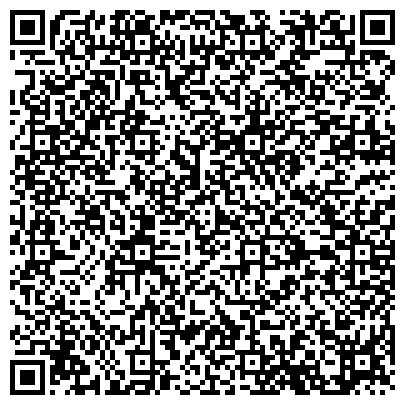 QR-код с контактной информацией организации Львовская политехника, Национальный Университет