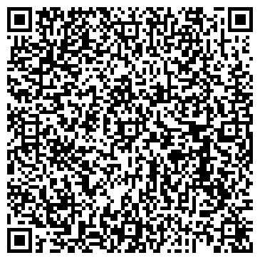 QR-код с контактной информацией организации ОВПП Мерей, ТОО