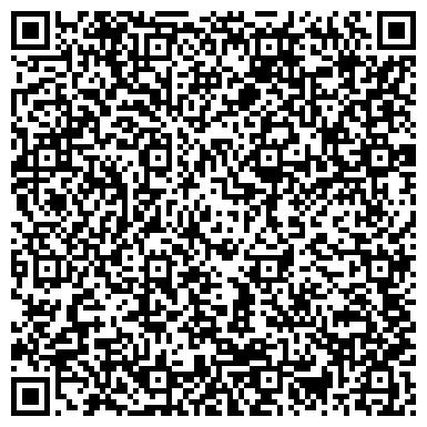 QR-код с контактной информацией организации Кокшетауский университет, ТОО