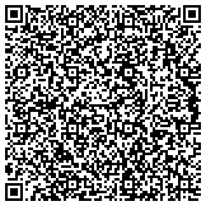 QR-код с контактной информацией организации Алматинская Академия экономики и статистики, ГП