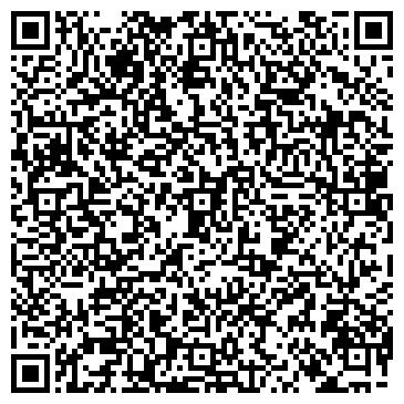 QR-код с контактной информацией организации Экономический лицей, ГП